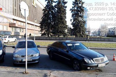 v-zaporozhe-za-nepravilnuyu-parkovku-oshtrafovali-deputatov-foto.jpg