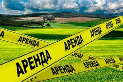 v-zaporozhe-zabyvchivomu-arendatoru-pridetsya-vernut-dolg-za-zemlyu-v-138-milliona-griven.jpg