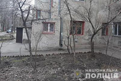 v-zaporozhe-zaderzhali-domushnikov-gastrolerov-foto.jpg