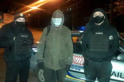 v-zaporozhe-zaderzhali-muzhchinu-kotorogo-razyskivala-policziya-foto.jpg