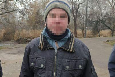 v-zaporozhe-zaderzhali-muzhchinu-kotoryj-s-vesny-2020-goda-byl-v-rozyske-foto.jpg