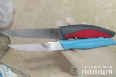 v-zaporozhe-zaderzhali-muzhchinu-kotoryj-vynes-dengi-iz-kassy-kredit-kafe.jpg