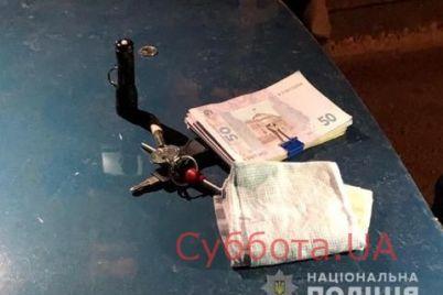 v-zaporozhe-zaderzhali-sutenera-kotoryj-torgoval-devushkami-foto.jpg