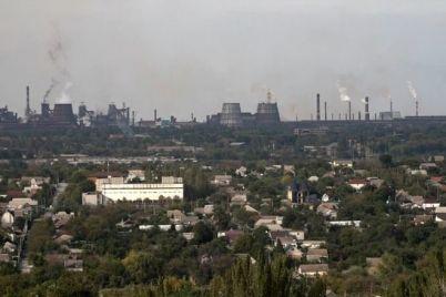 v-zaporozhe-zafiksirovali-prevyshenie-konczentraczii-okisi-ugleroda-v-atmosfernom-vozduhe.jpg