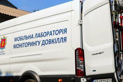 v-zaporozhe-zafiksirovali-prevyshenie-konczentraczii-zagryaznyayushhih-veshhestv-v-vozduhe.jpg