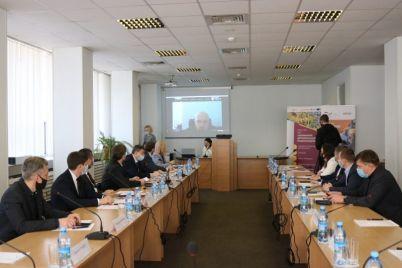 v-zaporozhe-zajmutsya-razvitiem-innovaczionnyh-tehnologij.jpg
