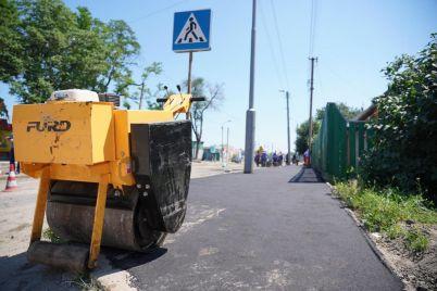 v-zaporozhe-zakanchivayut-remontnye-raboty-i-zapustyat-polnoczennoe-dvizheniya-tramvaya-e2849612.jpg