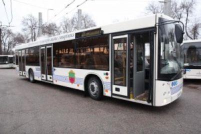 v-zaporozhe-zakryvayut-dva-marshruta-obshhestvennogo-transporta-i-menyayut-kolichestvo-bolshih-avtobusov.jpg