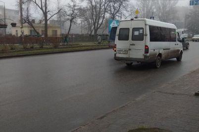 v-zaporozhe-zamechen-ochen-vezhlivyj-marshrutchik-foto.jpg