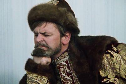 v-zaporozhe-zametili-czar-balkon-foto.jpg