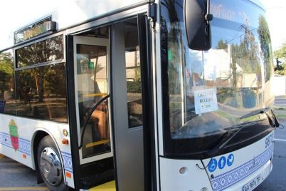 v-zaporozhe-zapustili-eshhe-odin-avtobusnyj-marshrut.jpg