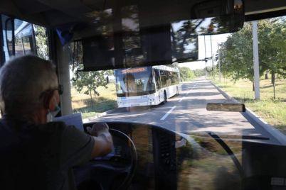 v-zaporozhe-zapustili-novyj-avtobusnyj-marshrut-v-aeroport.jpg