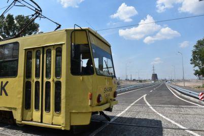 v-zaporozhe-zapustyat-novyj-avtobusnyj-marshrut.jpg