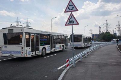 v-zaporozhe-zarabotaet-novyj-avtobusnyj-marshrut.jpg