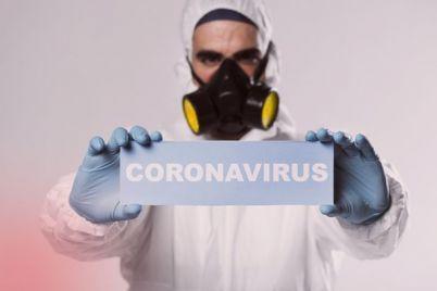 v-zaporozhe-zarabotala-goryachaya-liniya-po-voprosam-koronavirusa-foto.jpg