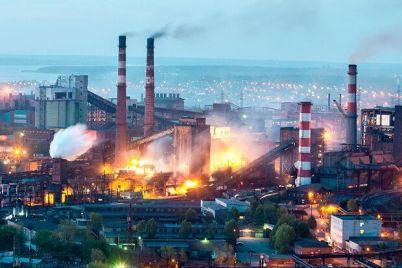 v-zaporozhe-zaregistrirovali-vysokuyu-konczentracziyu-pyli-i-chada-v-vozduhe.jpg