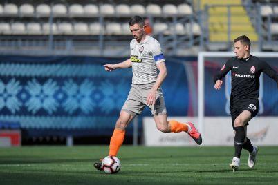v-zaporozhe-zarya-obygrala-shahter-match-sostoyalsya-pri-pustyh-tribunah.jpg