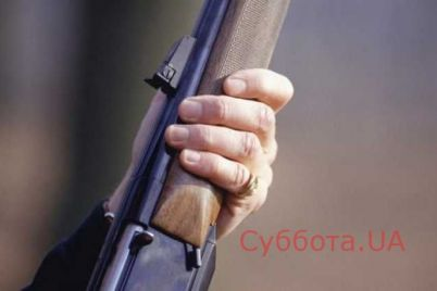 v-zaporozhe-zastrelili-cheloveka.jpg