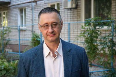 v-zaporozhe-zavershaetsya-podgotovka-domov-k-zime.jpg
