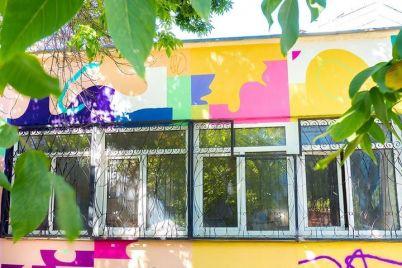 v-zaporozhe-zavershili-eshhe-odin-mural.jpg