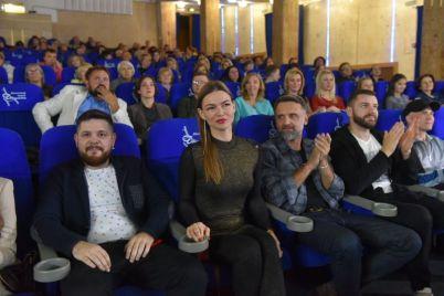 v-zaporozhe-zavershilsya-mezhdunarodnyj-kinofestival.jpg