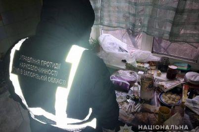 v-zaporozhe-zhenshhina-prodavala-opasnye-narkotiki.jpg