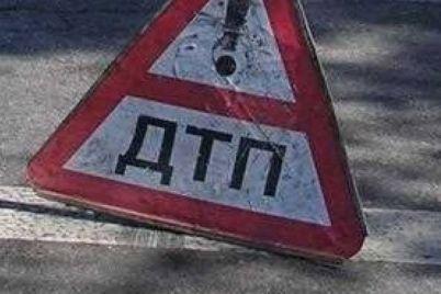 v-zaporozhe-zhenshhina-zhenshhinu-sbila-na-trotuare.jpg