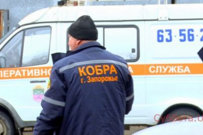 v-zaporozhe-zhenshhinu-zablokiroval-na-balkone-sobstvennyj-rebyonok.jpg