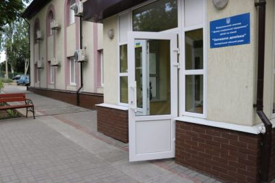 v-zaporozhe-zhenshhiny-okazavshiesya-bez-deneg-i-zhilya-uchatsya-zhit-zanovo.jpg