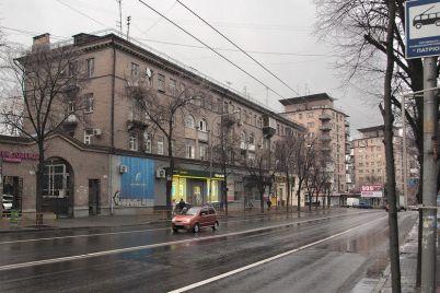 v-zaporozhe-zhiteli-doma-chetvertyj-den-ostayutsya-bez-otopleniya.jpg