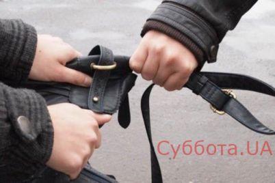 v-zaporozhe-zloumyshlennik-ograbil-zhenshhinu-posredi-uliczy.jpg