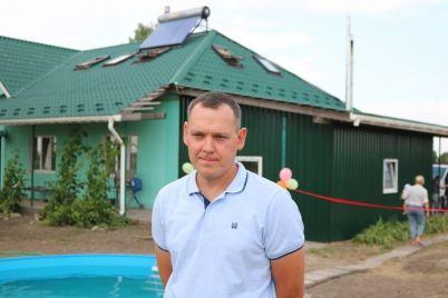 v-zaporozhkoj-oblasti-solncze-podarilo-teplo-detyam.jpg