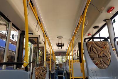 v-zaporozhskih-avtobusah-rasskazhut-ob-istorii-goroda.jpg