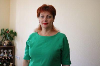 v-zaporozhskih-bolniczah-razvernuli-aktivnuyu-borbu-s-opasnymi-rasteniyami.jpg