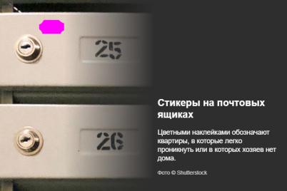 v-zaporozhskih-mnogoetazhkah-nachali-poyavlyatsya-domushniki-video.png