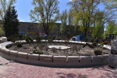 v-zaporozhskih-skverah-hotyat-postavit-videokamery-dlya-zashhity-ot-vandalov.jpg