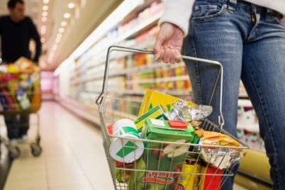v-zaporozhskih-supermarketah-pridumali-novuyu-shemu-razvoda-pokupatelej-foto.jpg