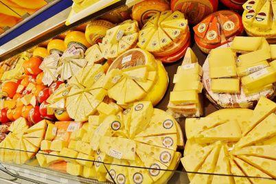 v-zaporozhskih-supermarketah-produkty-imeyut-beskonechnyj-srok-godnosti-video.jpg