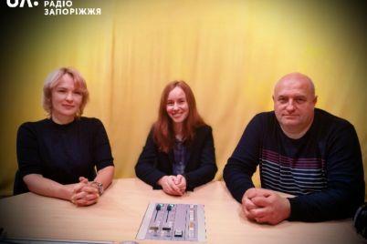 v-zaporozhskoj-akademii-otyskali-i-vosstanovili-samoe-rannee-zhivopisnoe-izobrazhenie-horticzy-foto.jpg