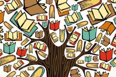 v-zaporozhskoj-biblioteke-otkroyut-sekrety-krasoty.jpg