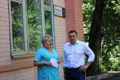 v-zaporozhskoj-bolnicze-kabinet-flyuorografii-rabotal-s-pereboyami.jpg