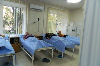 v-zaporozhskoj-bolnicze-obnovili-staczionarnoe-otdelenie-foto.jpg