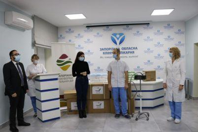 v-zaporozhskoj-bolnicze-poyavilos-oborudovanie-dlya-lecheniya-posledstvij-koronavirusa.jpg