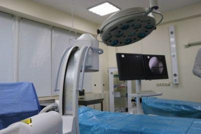 v-zaporozhskoj-bolnicze-ustanovili-mobilnyj-rentgen-kotoryj-pomogaet-spasat-tyazhelyh-paczientov.jpg