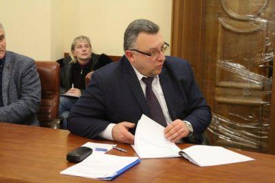 v-zaporozhskoj-ekoinspekczii-stalo-vakantnym-kreslo-nachalnika.jpg