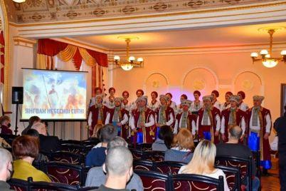 v-zaporozhskoj-filarmonii-pokazali-premeru-v-chest-geroev-nebesnoj-sotni-foto.jpg