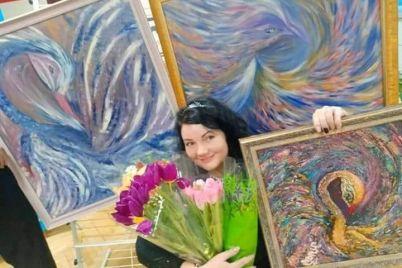 v-zaporozhskoj-galeree-pokazhut-razgovor-s-dushoj.jpg