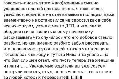 v-zaporozhskoj-marshrutke-zhenshhina-razbila-lobovoe-steklo-iz-za-rezkogo-tormozheniya-ee-sdelali-vinovatoj.jpg