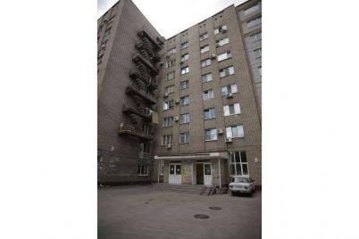 v-zaporozhskoj-mnogoetazhke-posle-chetyryohletnego-prostoya-zapustili-lifty.jpg