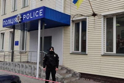 v-zaporozhskoj-oblasti-19-letnij-paren-zaminiroval-rajotdel-policzii.jpg